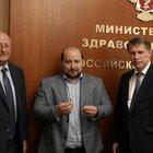 Vaccino, Putin: «La Russia ha registrato il primo, si chiama Sputnik. Somministrato a mia figlia»