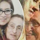 Al Bano, morta mamma Jolanda. Romina Power non va al funerale e spiega perché