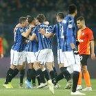 Impresa Atalanta, 3-0 in casa dello Shakhtar: è agli ottavi di Champions